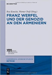 Franz Werfel der rechte weg